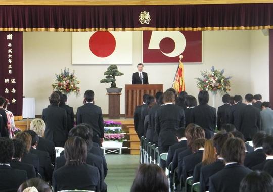熊本県立農業大学校画像